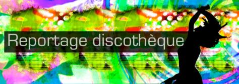 bann.discothèque